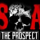 Un gioco di Sons of Anarchy è previsto per il 2015 su piattaforme mobile