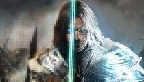La Terra di Mezzo: L'Ombra di Mordor - Videoconfronto