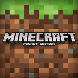 Minecraft per Windows Phone