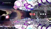 Redux: Dark Matters - Il trailer di annuncio della versione PC