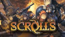 Scrolls - Trailer di lancio