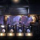 La versione Xbox One di Unmechanical: Extended in video