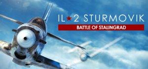IL-2 Sturmovik: Battle of Stalingrad per PC Windows