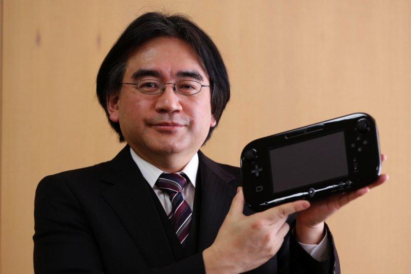 Nintendo non vuole commettere gli errori di Wii U con NX, ma comprendere le parole di Iwata non è semplicissimo