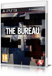 The Bureau: XCOM Declassified per PlayStation 3