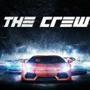 The Crew - Videorecensione