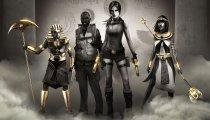 Lara Croft and the Temple of Osiris - Videorecensione