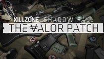 Killzone: Shadow Fall - Il trailer della patch Valor