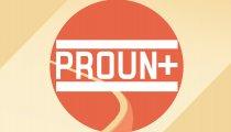 Proun+ - Trailer