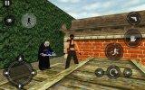 La soluzione di Tomb Raider II - Soluzione