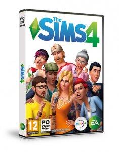 The Sims 4 per PC Windows