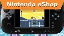 Mega Man X3 - Il trailer della versione Virtual Console per Wii U