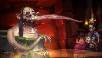 Zombie Vikings - Trailer di annuncio