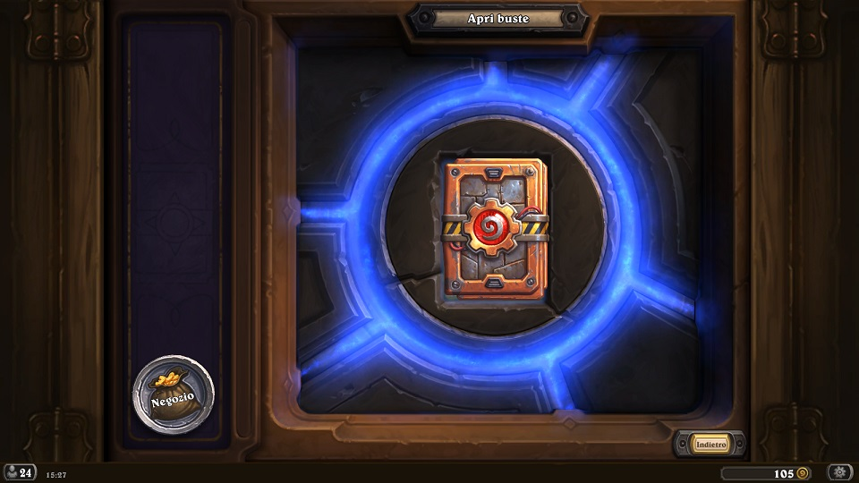 how to play hearthstone multiplayer