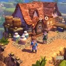 Oceanhorn: Monster of Uncharted Seas ha superato il milione di copie vendute e probabilmente arriverà anche su Nintendo NX