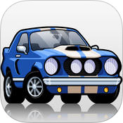 Checkpoint Champion per iPhone