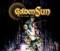 Golden Sun 2: L'Era Perduta per Nintendo Wii U
