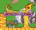 Breath of Fire per Nintendo Wii U