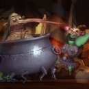 "[aggiornata] Armello, Grow Home o Zombie Vikings? Parte il ""Vote & Play"" per PlayStation Plus"