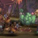 Zoink! annuncia Zombie Vikings, un action game cooperativo a base di vichinghi non-morti