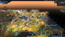 Sid Meier's Civilization: Beyond Earth - Live stream dell'aggiornamento autunnale