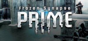 Frozen Synapse Prime per PC Windows