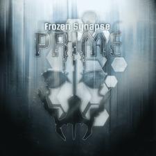 Frozen Synapse Prime per PlayStation Vita
