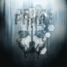 Frozen Synapse Prime per PlayStation 3