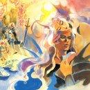 Square Enix ha annunciato SaGa: Scarlet Grace con un primo video