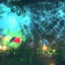 Il trailer di lancio di Trine: Enchanted Edition su PlayStation 4