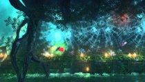 Trine: Enchanted Edition - Trailer di lancio della versione PlayStation 4