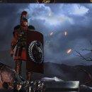 Nuovo diario degli sviluppatori per Total War: ARENA