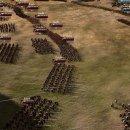 Il trailer di Fury of Arminius per Total War: ARENA