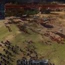 """Total War: ARENA - La mappa """"Rubicone"""""""