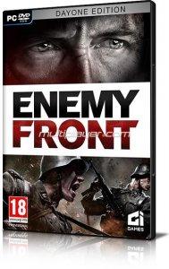 Enemy Front per PC Windows