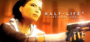Half-Life 2: Episode One per PC Windows