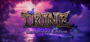 Trine: Enchanted Edition per PC Windows
