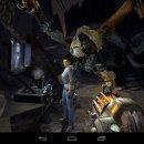 Disponibile una mod basata sulla trama originale di Half-Life 2: Episode 3