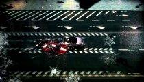 Asphalt 8: Airborne - Trailer dell'aggiornamento invernale