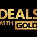 Plants vs. Zombies, Tower of Guns, Burnout Paradise e altri negli sconti Deals with Gold della settimana