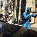 GTA Online: Bonus e Offerte per gli uomini d'affari e Ricompense della Guest List