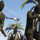 GTA 5 il più giocato su PS4, seguono i FIFA e un gioco di Microsoft
