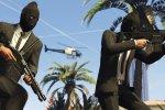 GTA 5 il più giocato su PS4, seguono i FIFA e un gioco di Microsoft - Notizia