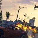 Il successo senza fine di Grand Theft Auto V
