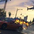 Perché Grand Theft Auto Online è ancora così popolare in dieci video