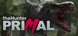 theHunter: Primal per PC Windows