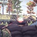 Vediamo la prima missione della campagna di Brothers in Arms 3: Sons of War