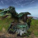 A caccia di dinosauri