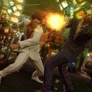 Yakuza potrebbe arrivare su Xbox One, ma non su Nintendo Switch