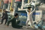 Yakuza 0 su PC: i primi 30 minuti in 4K - Video